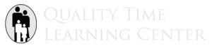 Quality Time Learning Center LLC